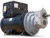 Voltmaster PTO70-3 - 61 kW Tractor-Driven PTO Generator -- Model PTO70-3