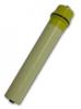 600 GPD R13 R96320 Reverse Osmosis Membrane -- 250-201987 - Image