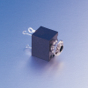 2.5 mm Socket -- 4831.2200 - Image