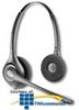 Plantronics HW261N SupraPlus Wideband Binaural Noise-.. -- 75101