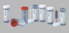 Starplex Scientific Vials and Collectors -- hc-14-375-436