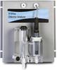 9184sc Hypochlorous Acid Chlorine Amperometric Sensor