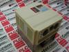 DRIVE 5HP 460VAC PC3 -- CIMRPCU43P7