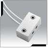 Lamp Sockets -- 1000679