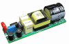 Evaluation Boards - LED Drivers -- NCL30002DIM2GEVB-ND