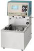 Vapor Pressure Tester -- AVP-30D -- View Larger Image