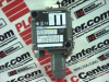 836T PRESSURE CONTROLS - TRADITIONAL MACHINE TOOL T - STYLE PRESSURE CONTROL. 40...550 PSI. ENCLOSURE TYPE 1 4 AND 13 INDUSTRIAL USE.. S.P.D.T. 2 - CIRCUIT CONTACT BLOCK. SAE 9/16-18 UNF THR.. -- 836TT300JX7