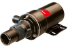 Lavatory System - Macerator Pump -- TA3P10-19