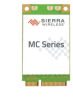 3G Embedded Cellular Module -- MC8092_1101501