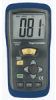 Thermometer, Thermocouple, Dual Temp -- ST-612