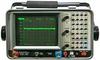 Spectrum Analyzer -- A7550