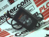 2WIRE 1000-500031-000 ( ADAPTER 100-120VAC 50/60HZ .15A 5.1VDC/2A ) -Image