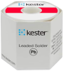 Solder -- 24-5050-2437-ND -Image