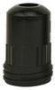 Fisnar 5801379 Nylon Cartridge Retainer Black 2.5 oz -- 5801379 -Image