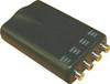 Intelix AVO-V2A2-F Dual Composite Video & Stereo Audio Balun -- AVO-V2A2-F