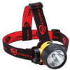Combo Headlamp -- Trident Xenon/LED
