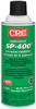 SP-400? Corrosion Inhibitor -- 3282