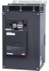 A701 Series Variable Frequency Drive - Image