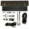 Soldering, Desoldering, Rework Tips, Nozzles -- T0051515599N-ND