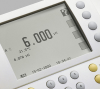 Professional pH Meter -- PP-015 - Image