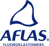 AFLAS® Fluoroelastomer -- 150CS