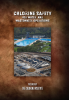 W-DVD) Chlorine Safety for Water and Wastewater Operators -- AVM_DVD_W
