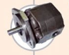 Cast Iron Pumps -- D Series High/Low