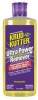 Specialty Adhesive Remover,8 Oz -- 10K012