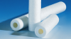 Industrial Depth Filter Cartridge, LOFTREX&#153,