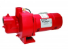 Shallow Well Jet Pumps -- EZ Prime Jet Pumps