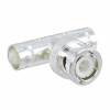 Coaxial Connectors (RF) - Adapters -- H122938-ND -Image