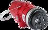 UVIR Flame Detector -- X5200