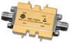RF Power Amplifier Module -- HMC6980 -Image