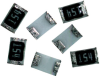 Fusible Chip Resistors -- FCR2010