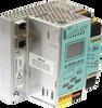 AS-Interface Gateway/Safety Monitor -- VBG-PN-K30-DMD-S16-EV -- View Larger Image