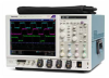 Digital Oscilloscope -- DSA71604
