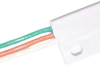 Magnetic / Reed Proximity Switch -- LMPSC 130/30 - Image