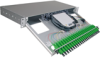 Fiberframe Patch Panel