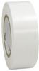 7 mil Low Density UV Polyethylene Film Tape -- PEFILM 4560