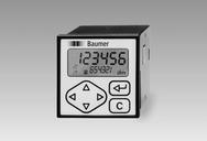 Selecting hour meters