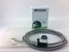 ACI 119032 ( PHOTOELECTRIC 30VDC 380MM RANGE 2M CABLE ) -- View Larger Image