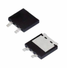 Diodes - Rectifiers - Arrays -- V30DM45C-M3/IGITR-ND -Image
