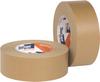FP 115 High Performance Grade Flatback Kraft Paper Tape -- FP 115 -- View Larger Image