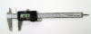 FLEXBAR ECONO-LINE ELECTRONIC DIGITAL CALIPERS -- 15791