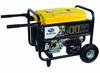 Subaru SGX7500E - 6700 Watt Portable Generator -- Model SGX7500E