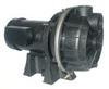 Pump,Centrifugal,1 HP, 3 Ph -- 5UPW6