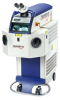 Fiber Laser Welding System 7600 FiberStar Series