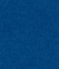 Ipswich Flannel