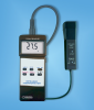 Traceable® Infrared Digital Thermometer -- Model 4315