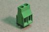 5.08 and 6.35mm Pin Spacing – Fixed PCB Blocks -- MV-4611 -Image
